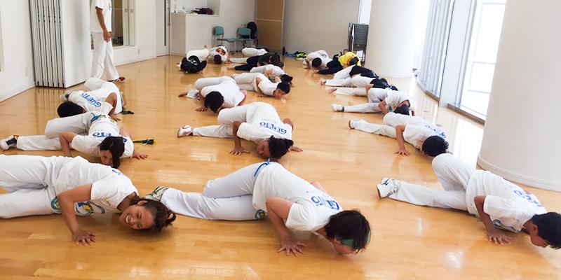 体幹を鍛える_3