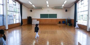 金沢緑教室_3