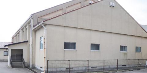 金沢安原教室_1